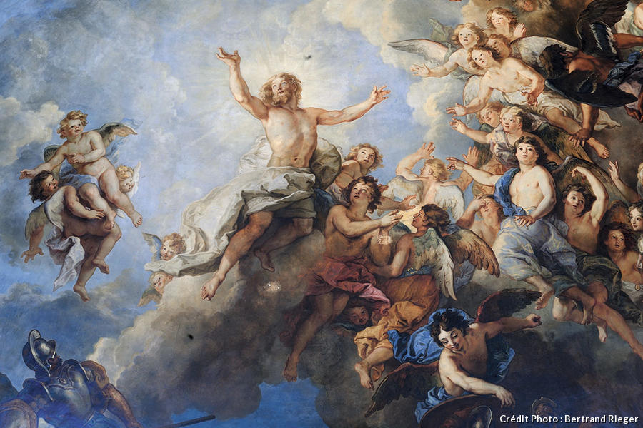 dt_hs-versailles-resurrection_christ-br.jpg