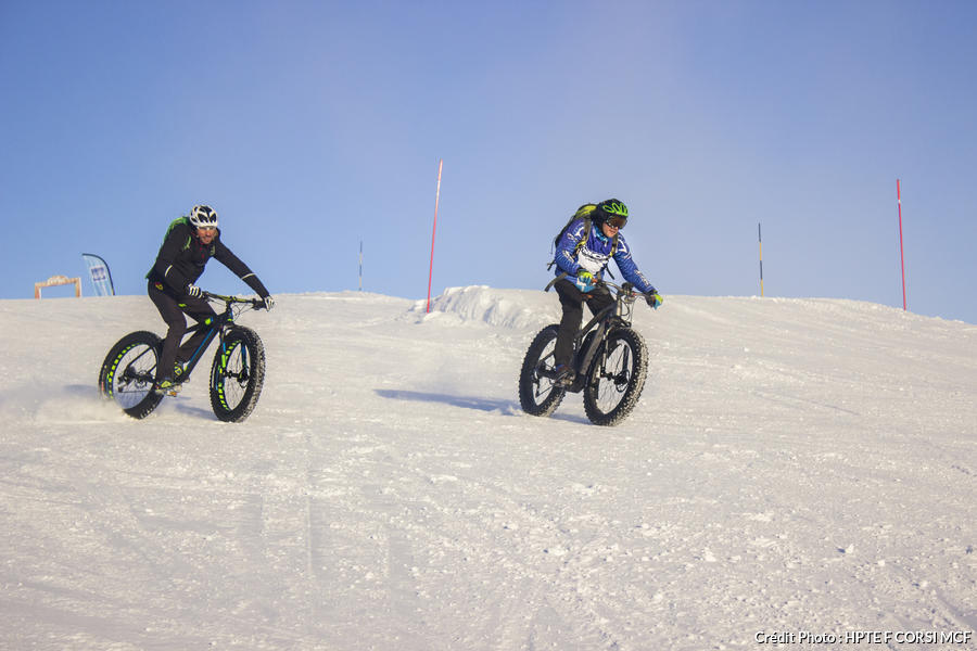 fat_bike_chpte_f_corsi-mcf.jpg