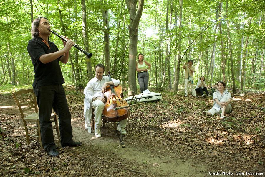 festival_des_forets