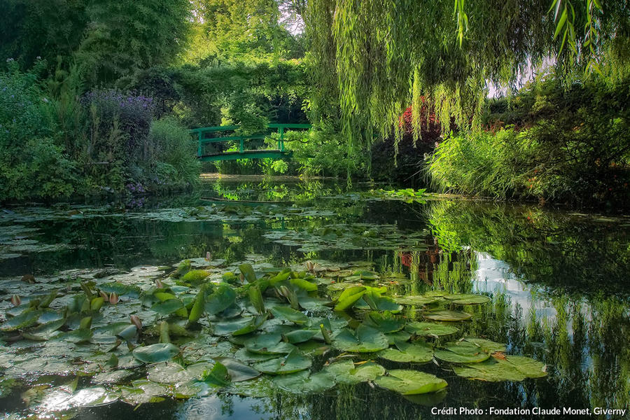 giverny_19_fondation_claude_monet_giverny.jpg