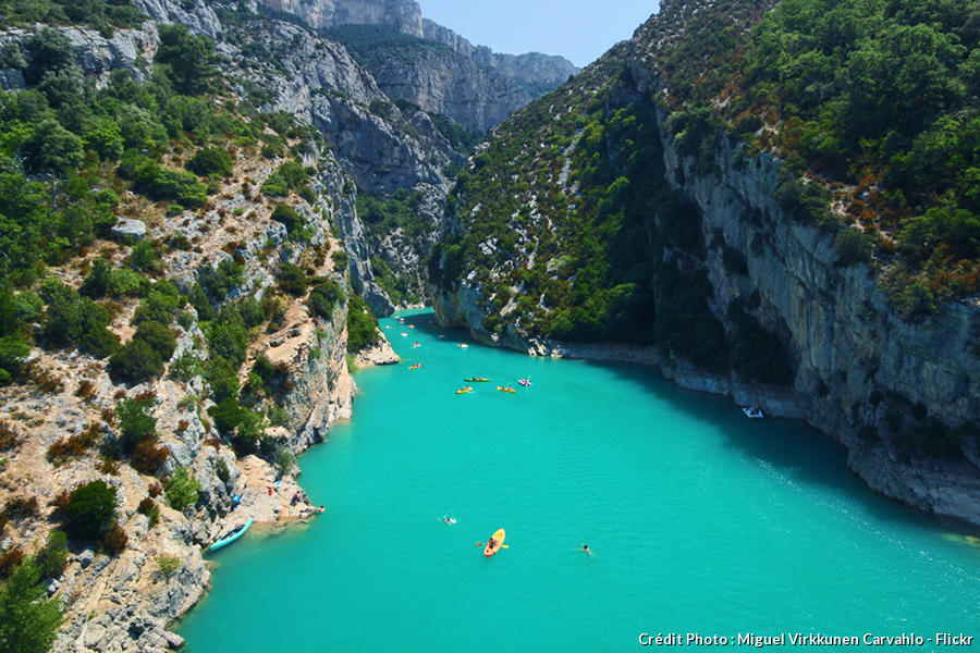 gorges_verdon_flickr_0.jpg