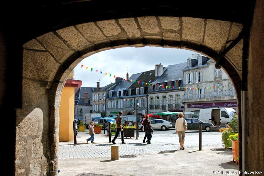 gueret-rue-01.jpg