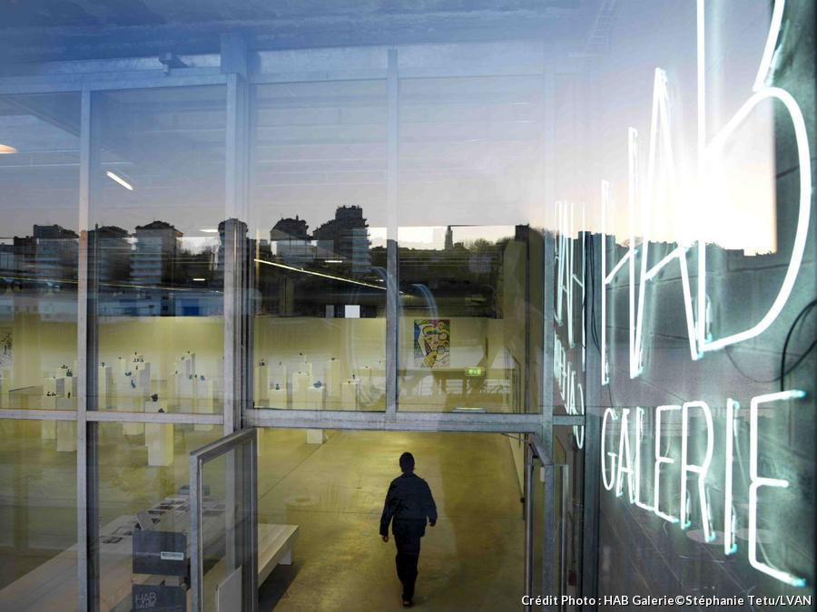 hab_galerie à Nantes