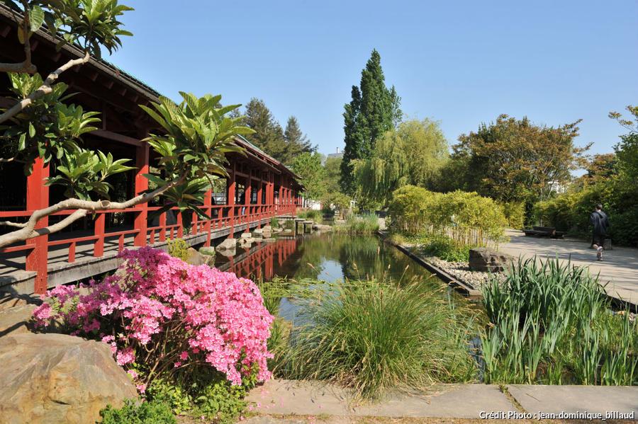 ile_de_versailles_jardin_japonnais