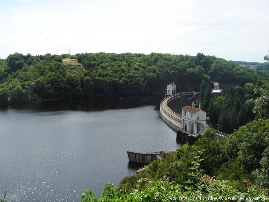 la-creuse-barrage-d-eguzon_0.jpg