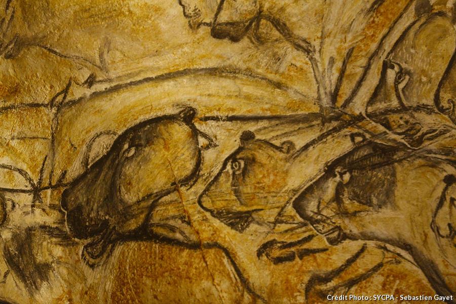 les-lions-en-chasse-de-la-caverne-du-pont-darc-c-sycpa-sebastien-gayet-.jpg