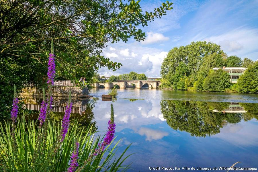 limoges-bords-de-vienne.jpg