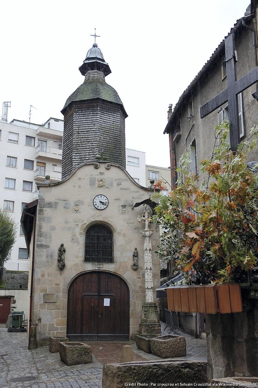 limoges-chapelle-saint-aurelien.jpg