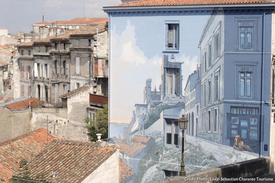 mur_peint_-_la_fille_des_remparts_d_apry_s_max_cabanesc_city_cry_ation_-_1876.jpg