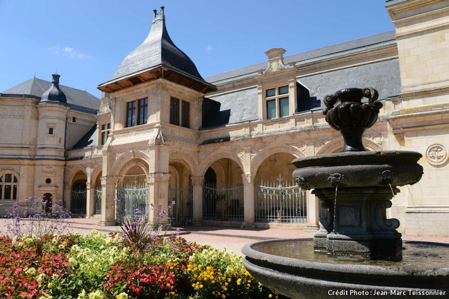 museue_anne_de_beaujeu