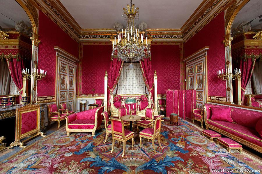 palais_imperial_de_compiegne