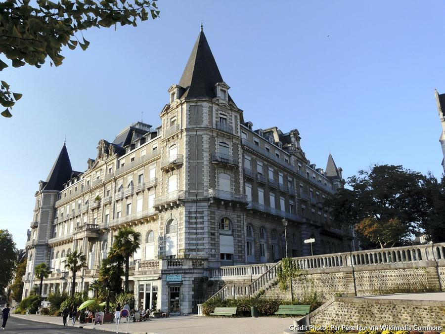 pau-ancien-hotel-gassion.jpg