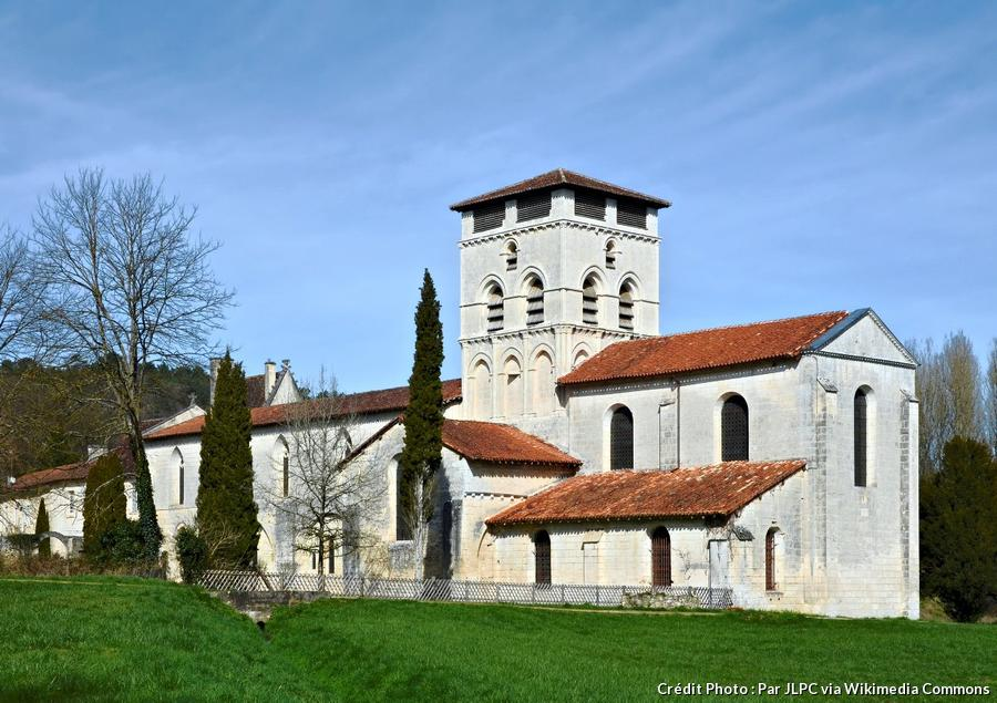 perigueux-abbaye-de-chancelade.jpg