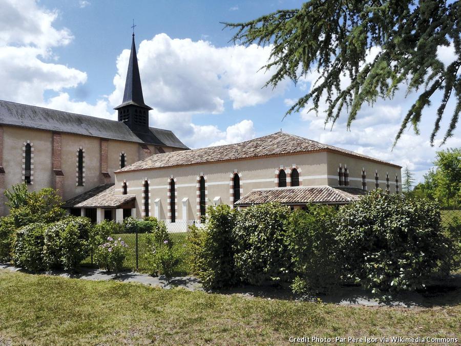 perigueux-echourgnac-abbaye-notre-dame-de-bonne-esperance.jpg