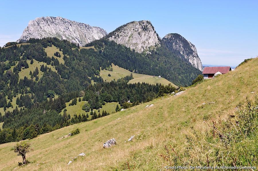 pnr_parc-du-massif-des-bauges.jpg