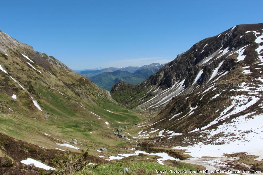 pnr_pyrenees-ariegeoises.jpg