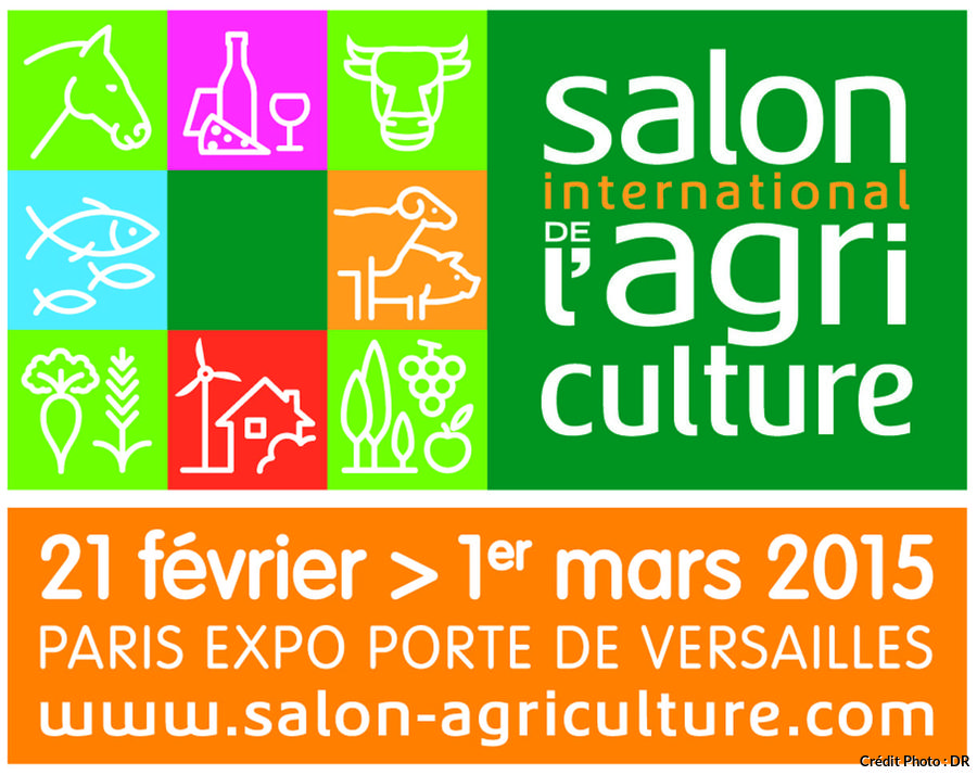 salon_agriculture.jpg