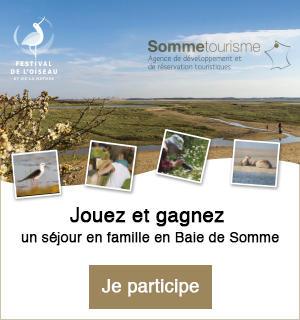 Jeu Baie de Somme