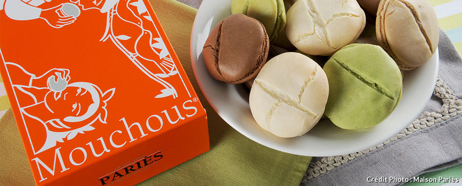 mouchous_et_macarons
