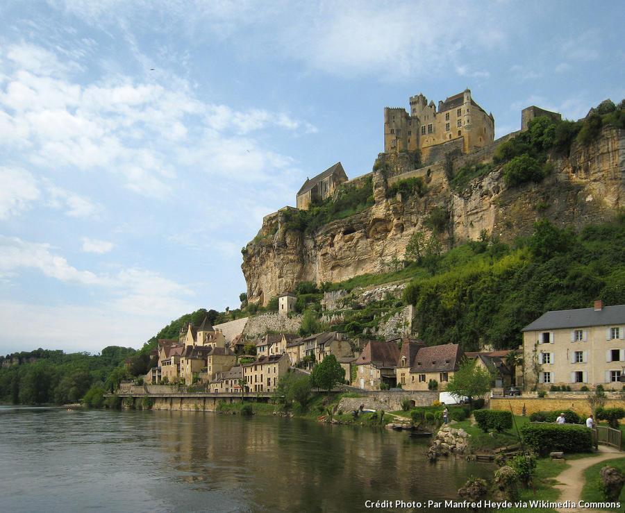 village-perche-beynac-et-cazenac.jpeg