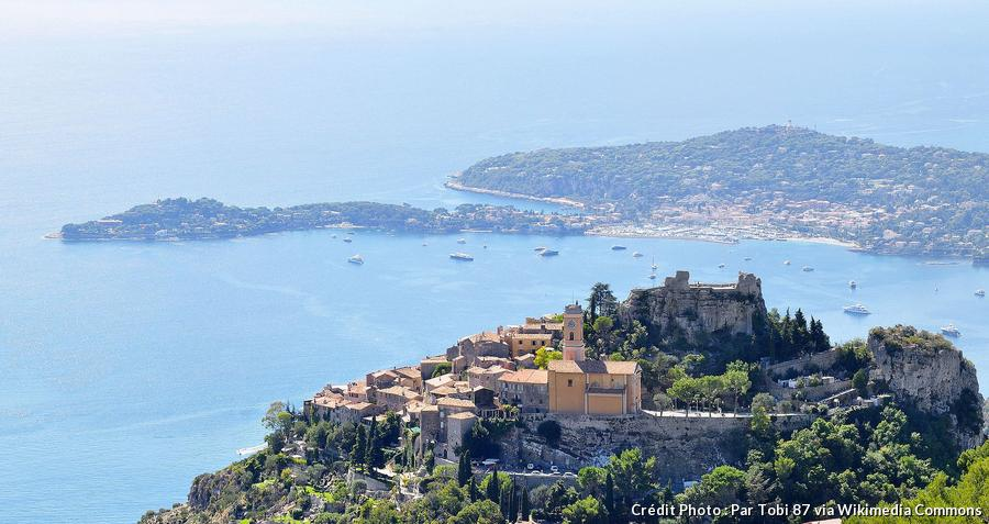 village-perche-eze.jpg
