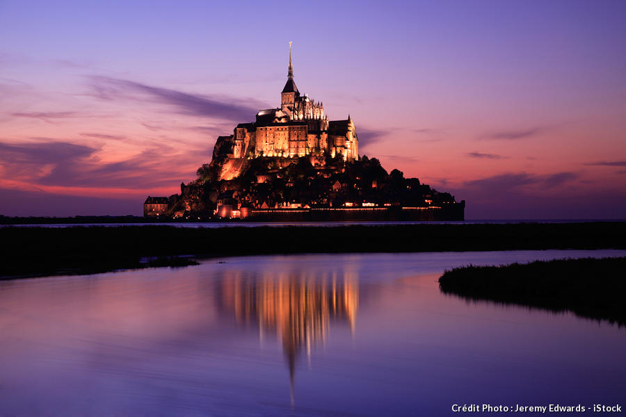 village-perche-mont-saint-michel.jpg