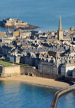 Ce que la Bretagne a apporté à la France