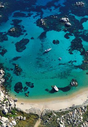 10 lieux en Corse à voir absolument