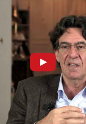 Croisière : Luc Ferry et Les Merveilles de lHistoire