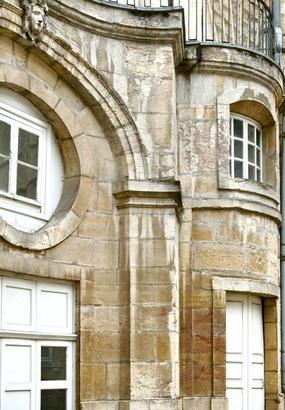 À la découverte des joyaux méconnus de Dijon