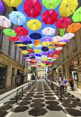 Arles, découvrez la capitale de la Camargue
