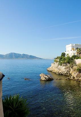 Endoume : connaissez-vous ce quartier de Marseille ?