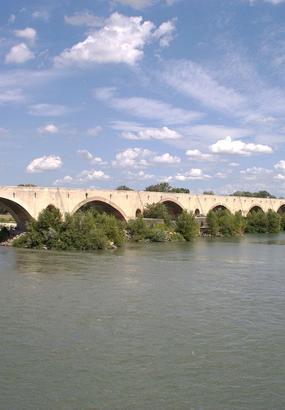 Linvention des ponts : du Moyen Âge à nos jours