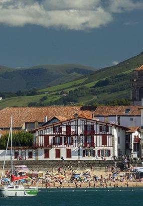 QUIZ - Devenez incollable sur le Pays basque