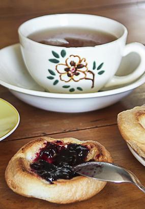 Les 5 spécialités culinaires de l'Ille-et-Vilaine