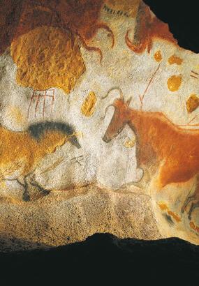 Grotte de Lascaux, les 10 infos à savoir