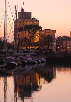 Que faire à La Rochelle ? 10 activités incontournables
