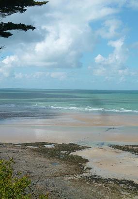 Grandes marées : 10 webcams pour en profiter
