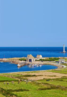 Les plus belles photos de Normandie