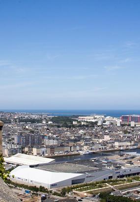 Que faire à Cherbourg ? Les 10 activités incontournables