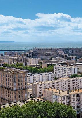Le Havre : les incontournables dune ville classée au patrimoine mondial
