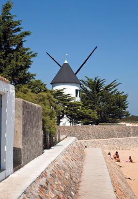 Les plus belles photos de Vendée