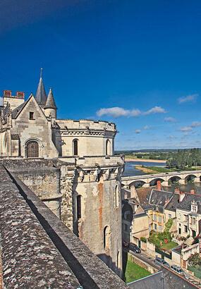 Centre-Val de Loire : quels châteaux rouvrent au public ?