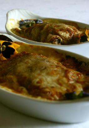 Spécialités culinaires de la Somme : les recettes