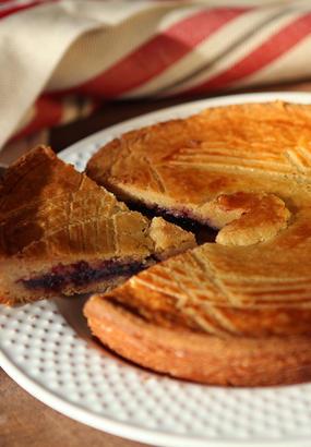 Spécialités sucrées du pays basque : les recettes dun artisan