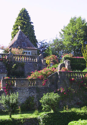 Echappez-vous dans la région de Compiègne