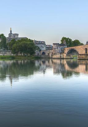 Que faire et que visiter à Avignon ?