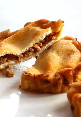Spécialités culinaires du Languedoc : les recettes
