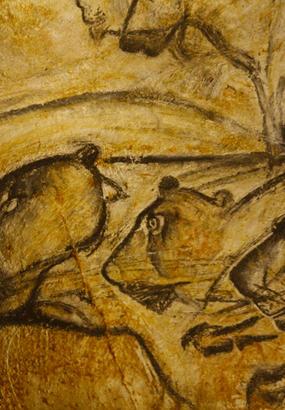 VIDÉO - Visitez la Grotte Chauvet