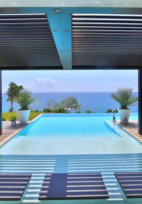 La Toubana Hôtel & Spa : un rêve tropical les pieds dans leau